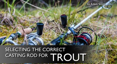 best-rod-for-trout-fishing