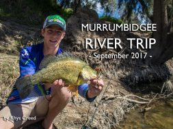 murrumbidgee-river-fishing