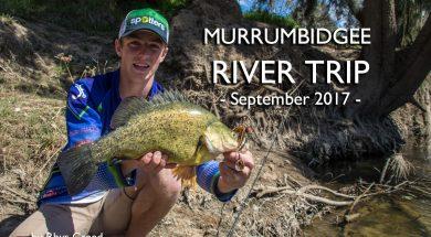murrumbidgee-river-fishing