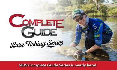 complete-guide-lure-series-new-release