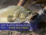soft-plastic-revolution-rivers-creeks