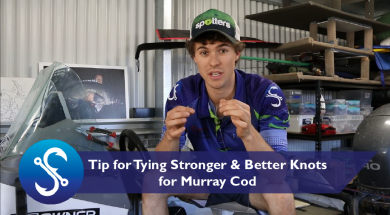 tips-for-tying-stronger-better-knots