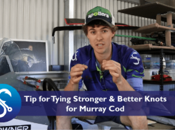 tips-for-tying-stronger-better-knots-566×377-min