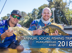annual-social-fishing-trip-2018