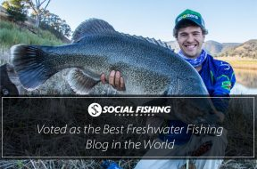 best-freshwater-fishing-blog