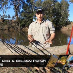complete-guide-murray-cod-gear2
