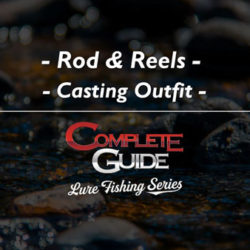 complete-guide-murray-cod-gear3