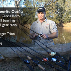 complete-guide-murray-cod-gear6