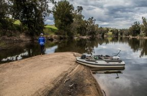 fishing-murray-cod-low-rivers