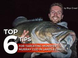 targeting-monster-murray-cod-dam