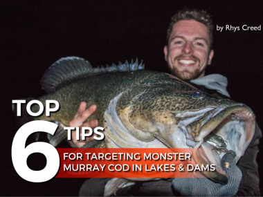 targeting-monster-murray-cod-dam