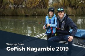 gofish-nagambie-wrap-up