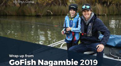 gofish-nagambie-wrap-up
