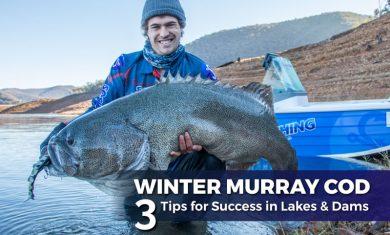 winter-murray-cod-lakes-dams