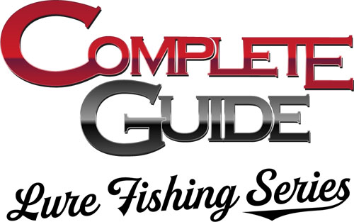 Complete Guide Logo