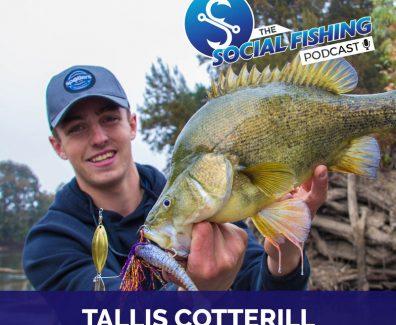 ep-3-tallis-cotterill
