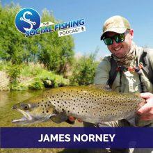 ep-4-james-norney