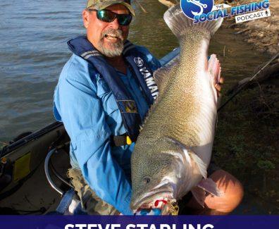 ep-8-steve-starling