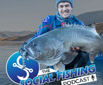 the-social-fishing-podcast-artwork
