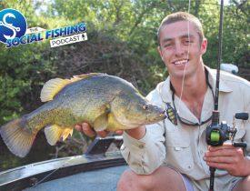 ep15-tallis-rhys-fishing-update-06