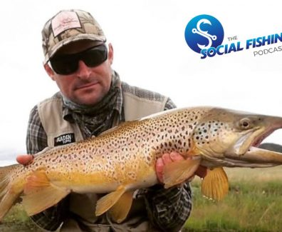 ep33-brendon-spicer-snowy-mountains-trout