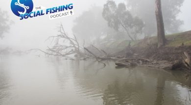 ep36-winter-river-fishing