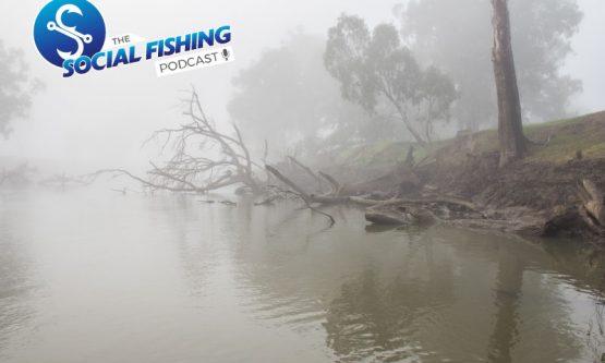 ep36-winter-river-fishing