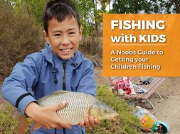 fishing-with-kids-children-freshwater