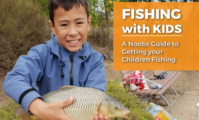 fishing-with-kids-children-freshwater