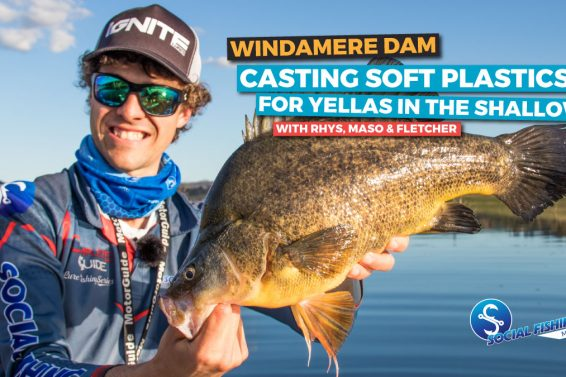 #6-casting-soft-plastics-session-(website)
