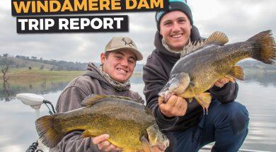 windamere-trip-report2