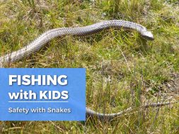 kids-fishing-snake-safety