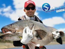 ep-49-romen-dicovski-googong-dam-murray-cod-fishing