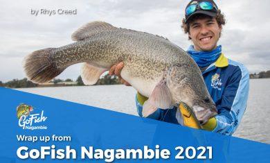 gofish-nagambie-2021