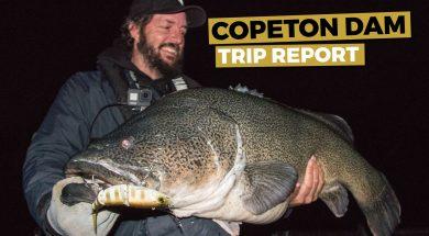 fishing-copeton-dam